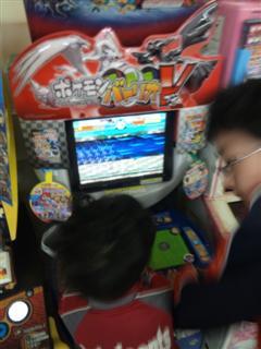 20111001 (1) (WinCE).JPG