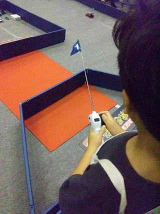 2012-08-04 11.53.56 (Mobile).JPG